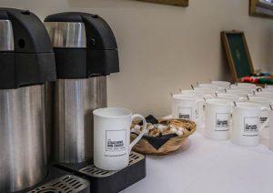 Meeting-room-coffee-making