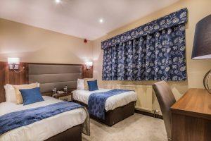 OldBridge_Room_21