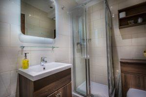 OldBridge_Room_21_Bathroom