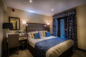 OldBridge_Room_27