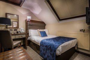 OldBridge_Room_30