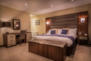 OldBridge_Room_36