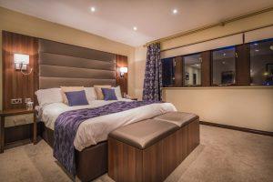 OldBridge_Room_36_2