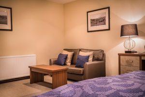 OldBridge_Room_36_Sofa