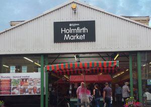 holmfirthmarket