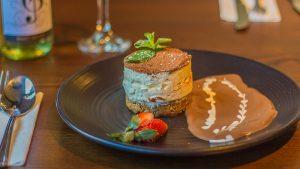 dessert-dish-old-bridge-inn-holmfirth-best-places-to-eat-yorkshire-holmfirth