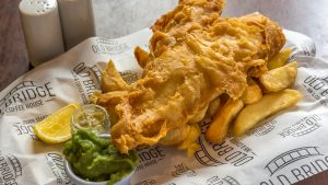 old-bridge-inn-restaurant-food-new-menu-best-place-to-eat-holmfirth-yorkshire