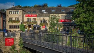 old-brige-inn-coffee-house-hotel-holmfirth-top-best-place-to-stay-last-summer-wine-picturedrome