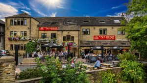 old-brige-inn-coffee-house-hotel-holmfirth-top-best-place-to-stay-last-summer-wine-picturedrome-courtyard